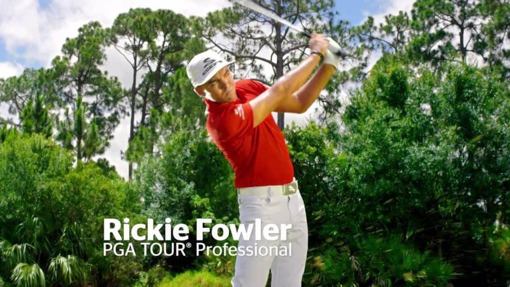 PGA Checkbook 15