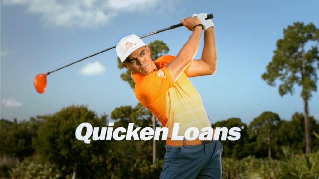 PGA Golf Math 30